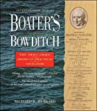 img - for Boater's Bowditch: The Small-Craft American Practical Navigator book / textbook / text book