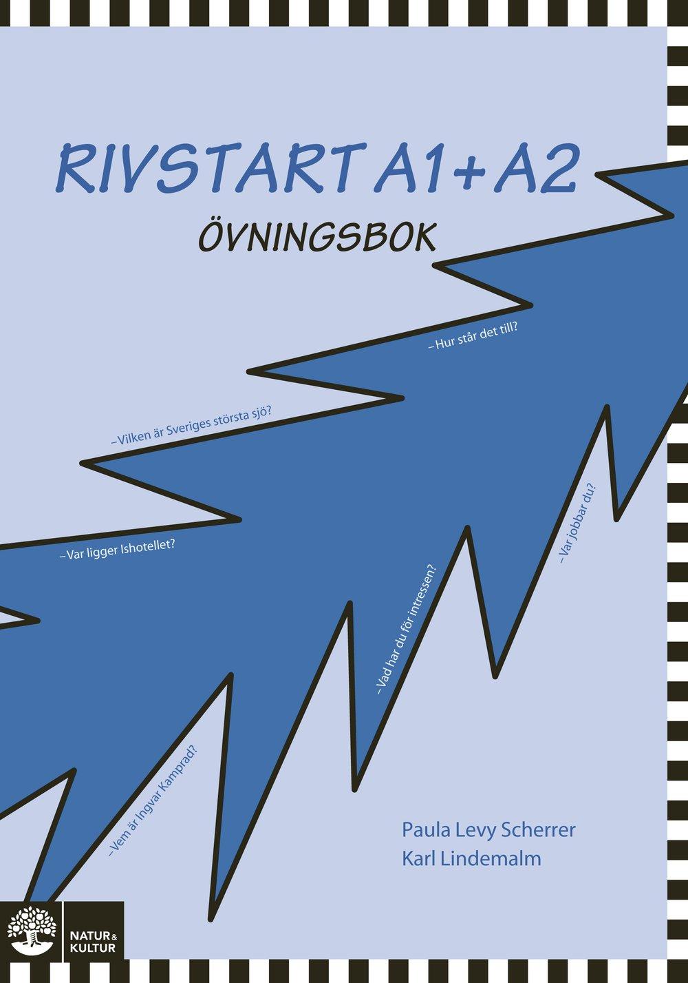 Textbook eBook Digital Download - Textbook eBook PDF Download