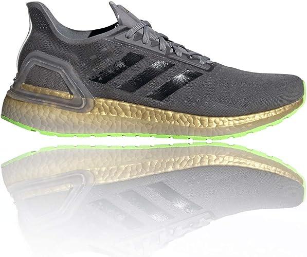 adidas Ultra Boost PB Laufschuhe SS20: : Schuhe