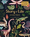 Story of Life: Evolution (Welcome To The Museum)