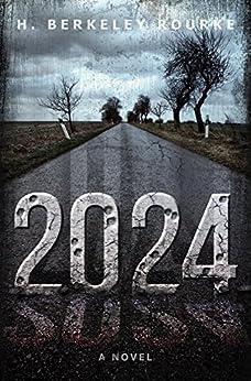 2024 by [Rourke, H. Berkeley]