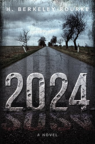 2024 by [Rourke, H. Berkeley]