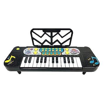 Cool Play Musical Toys Animal Farm Piano Electronic Organ Electronic Keyboard