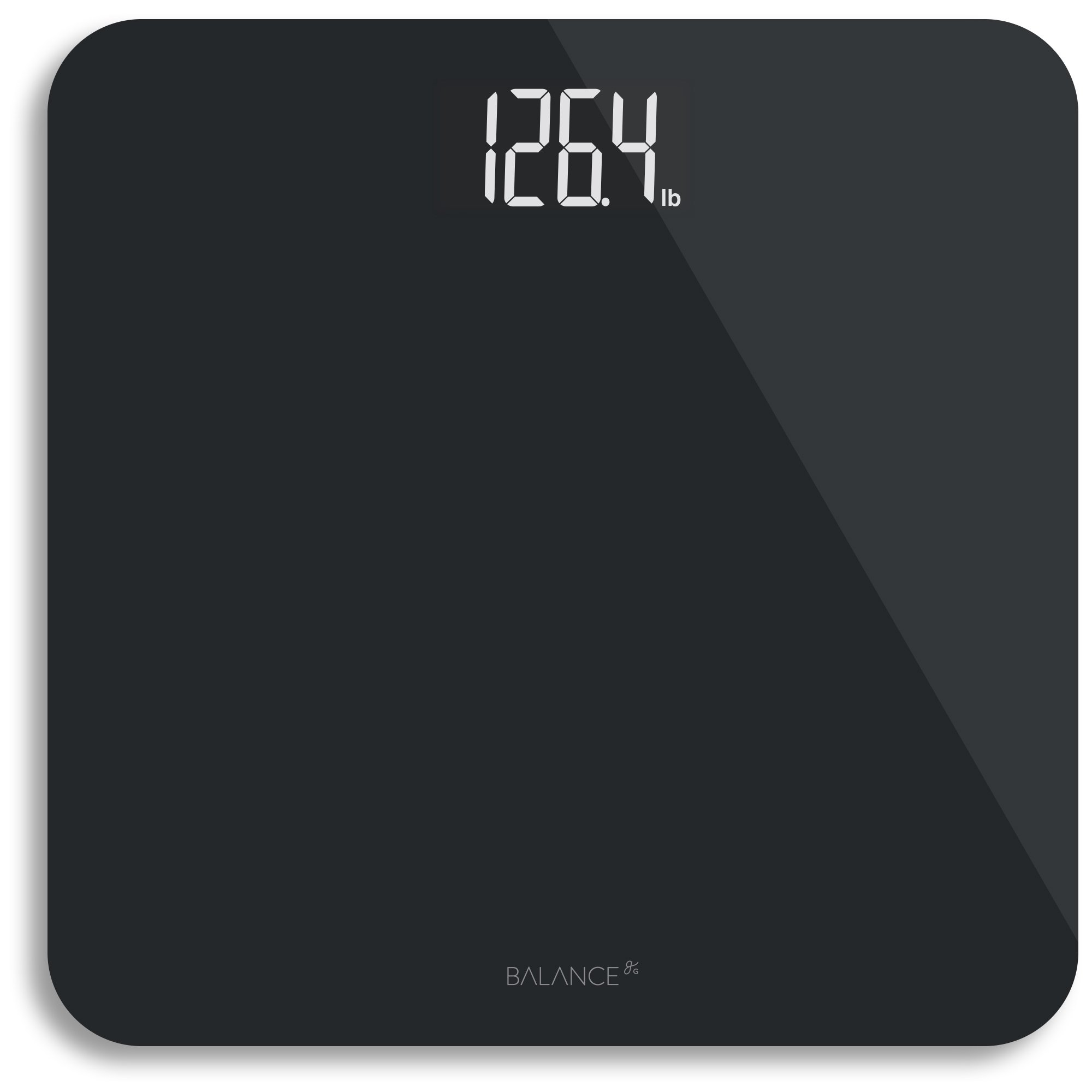 sinbo online scales product group categories dinapala scale digital mall sbs bathroom category