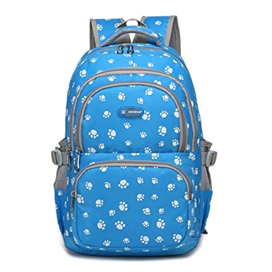 Amazon.com | Abshoo Primary School Backpack Cute Backpacks For ...