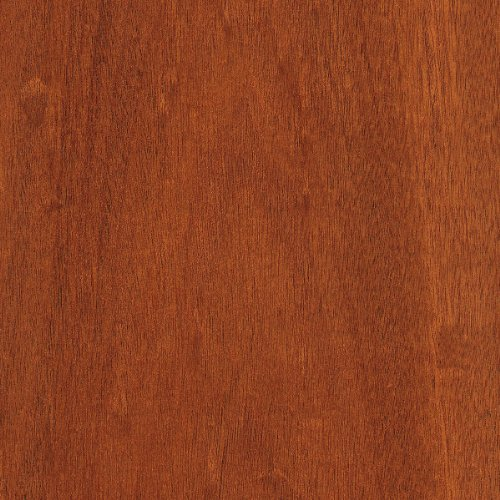 Veneer Doors Wood (Mahogany Wood Veneer Plain Sliced 4'x8' 10 mil(Paperback) Sheet)