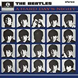 Hard Day's Night by BEATLES