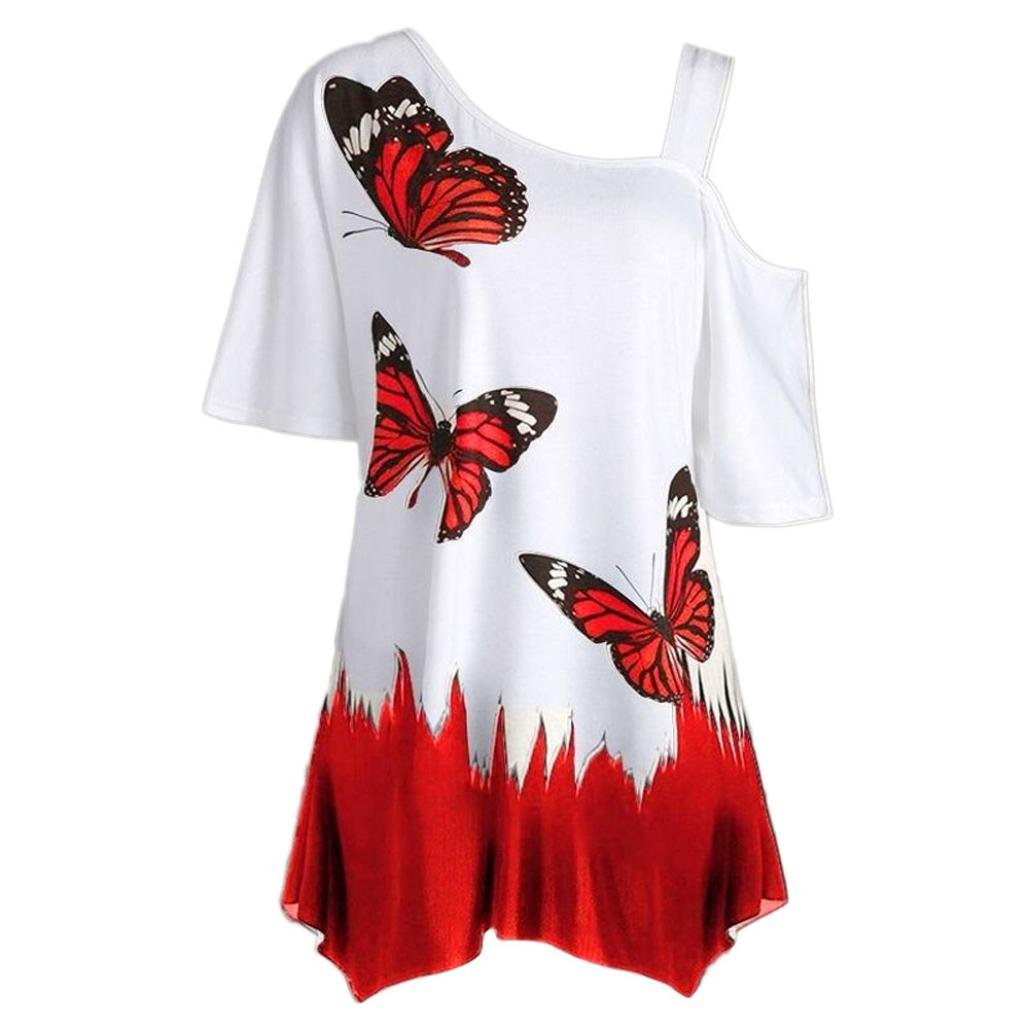 e2878563eace4 Women Shirt