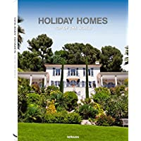 Holiday Homes: Finest Real Estate Worldwide (Lifestyle)