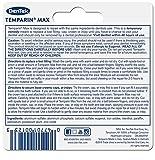 Dentek Temparin Max Repair Kit, 13+ Repairs, 2.64