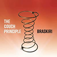 The Couch Principle