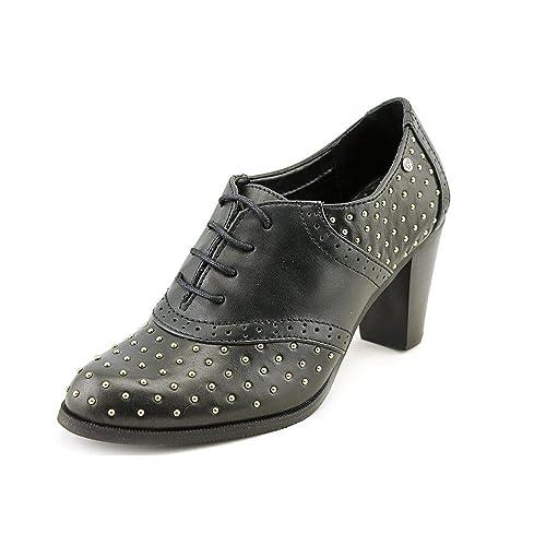 GH Bass & Co Eloise Mujer Piel Mocasines Zapatos Talla