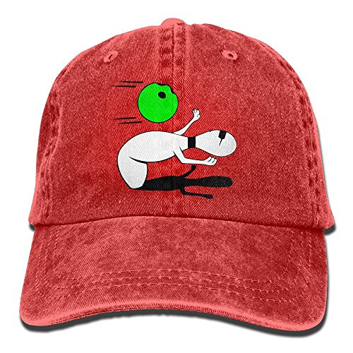Matrix Hat - 6