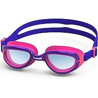 Zionor K2 Kids Swim Goggles