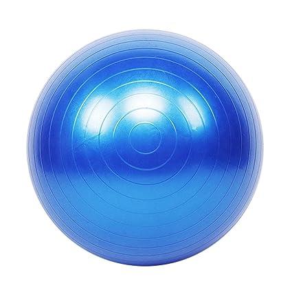 XSJ-Sports & Fitness Bola de Ejercicios Bola de Yoga ...