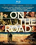 On the Road [Blu-ray] [Import]