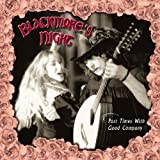 Past Times With Good Company by Blackmore's Night (2003-02-25)