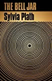 Image of The Bell Jar by Plath, Sylvia (2013) Hardcover