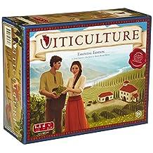 Stonemaier Games Viticulture Essential Edition