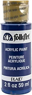 product image for FolkArt Acrylic Paint in Assorted Colors (2 oz), , Ink Spot