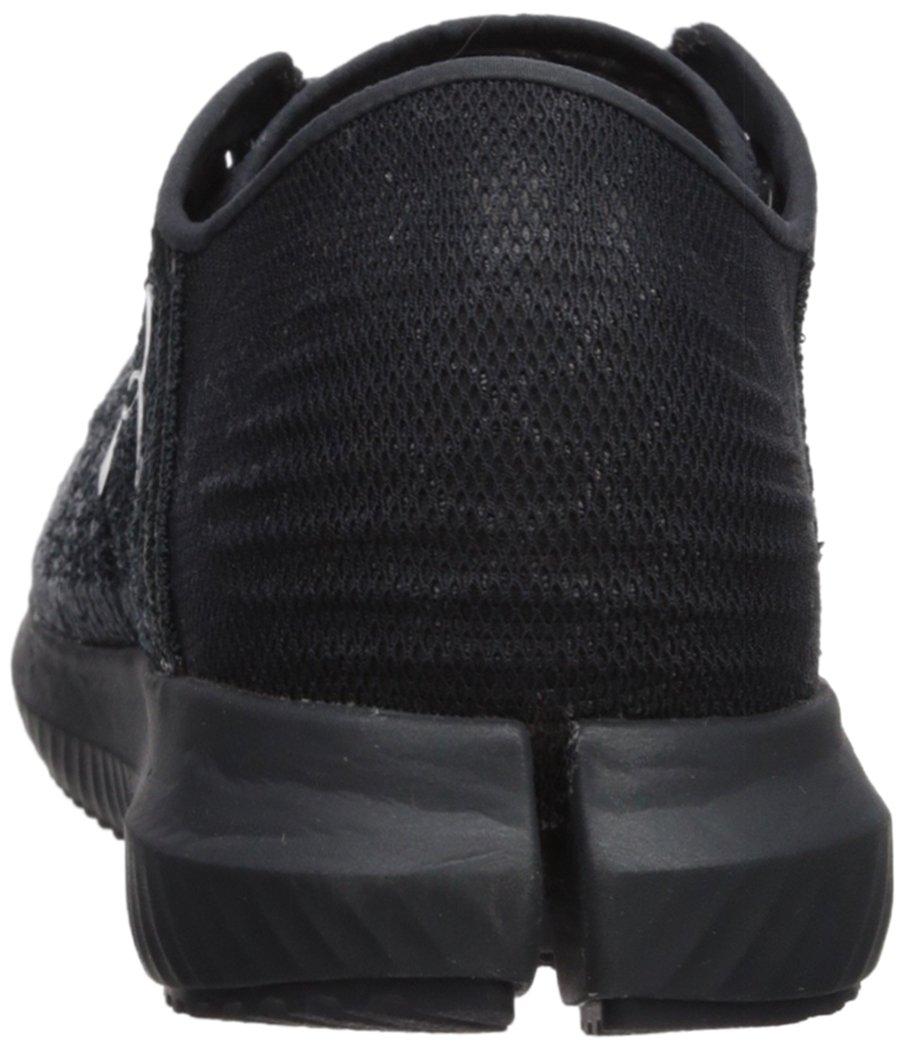 Under Armour Men S Threadborne Blur Sneaker Choose Sz