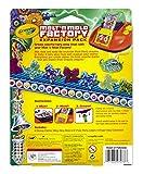 Crayola Melt 'N Mold Licensed Expansion