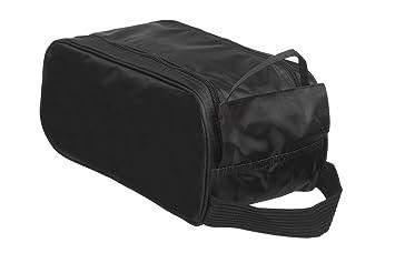 Case4Life Resistente al Agua Zapato fútbol Golf Zapatillas Bota Bolso Caso  - Garantía de por 596d38f1cf9ed