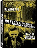 On Strike! Chris Marker and The Medvedkin Group