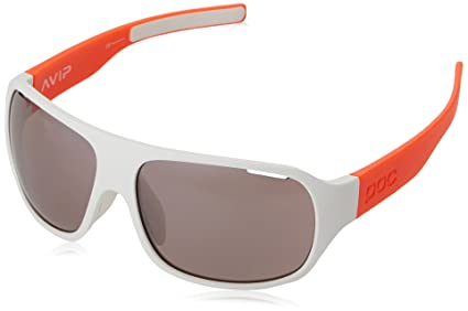 047ebd1b6f Image Unavailable. Image not available for. Colour  POC - DO Flow AVIP  Sunglasses