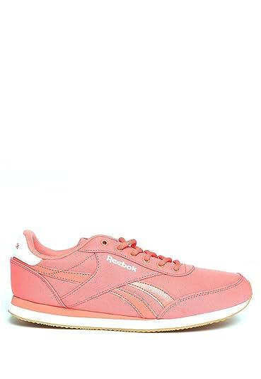 Reebok Damen BD3147 Trail Runnins Sneakers, 37,5 EU