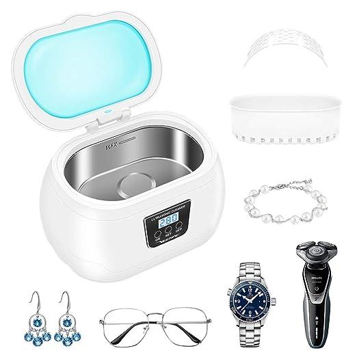 VEEAPE Ultraschall Reinigungsgerät