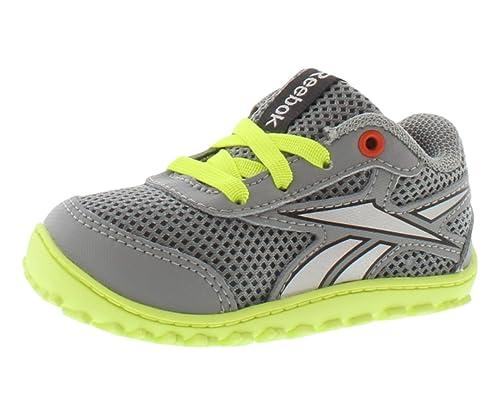 Estadístico Ardiente Sudán  reebok toddler boy shoes Online Shopping for Women, Men, Kids Fashion &  Lifestyle|Free Delivery & Returns! -