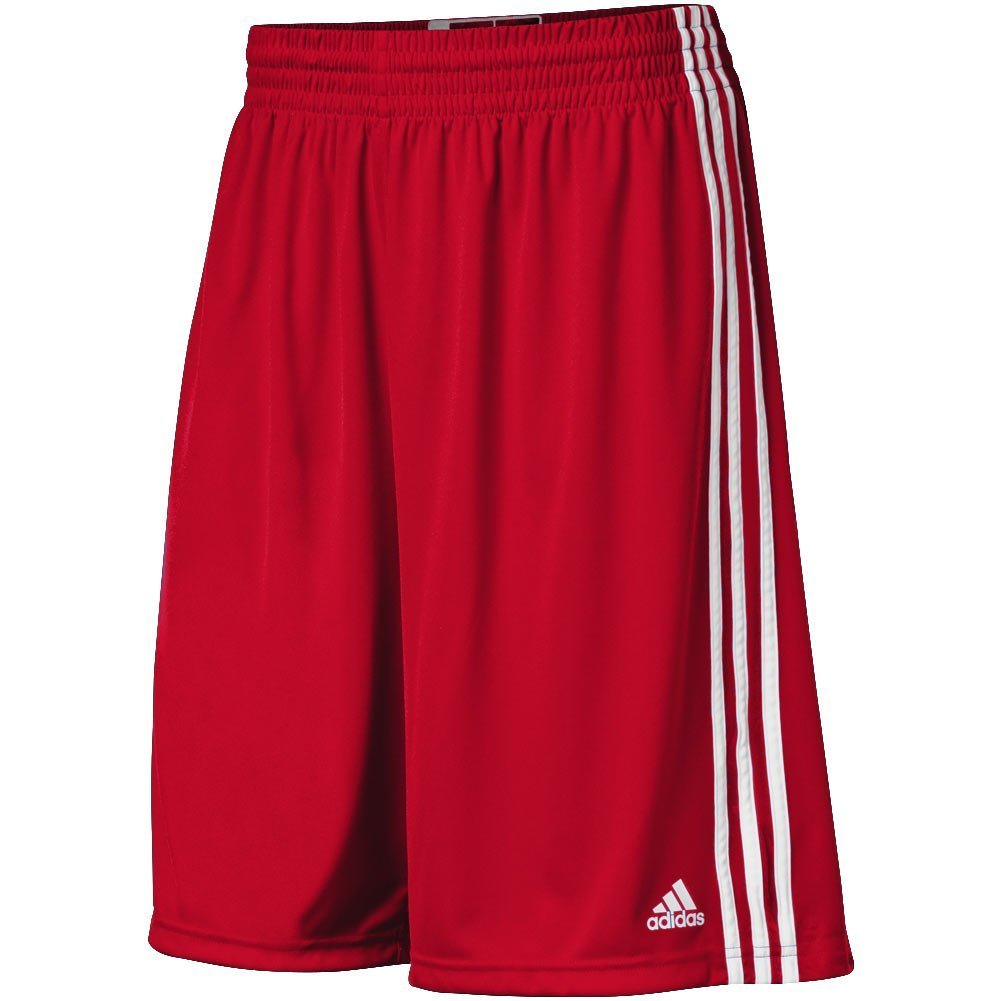 adidas 大人用 クライマライト プラクティスパンツ B006H6H34W Medium|レッド(Power Red) レッド(Power Red) Medium