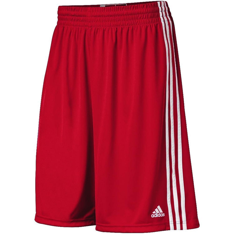 adidas 大人用 クライマライト プラクティスパンツ B00VMB4RU0レッド(Power Red) XLT
