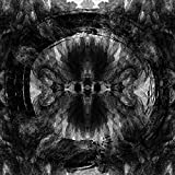 61llSbX7R4L. SL160  - Architects - Holy Hell (Album Review)