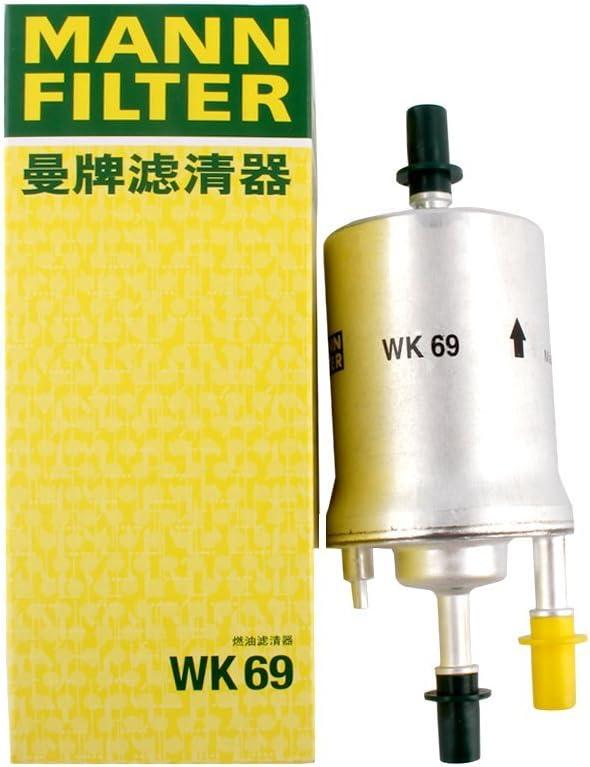 Bosch 0450905201 Fuel Filter