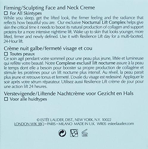 Buy neck lift creams