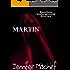 Martin (Femdom Underground Stories Book 9)