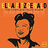 The Complete Piano Duets [2 CD]