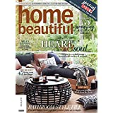 NEWSPAPER  Amazon, модель Australian Home Beautiful, артикул B01KIMT2FI