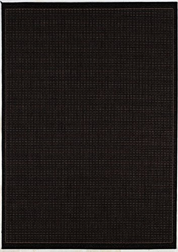 Couristan Indoor/Outdoor Rectangle Area Rug 8'6
