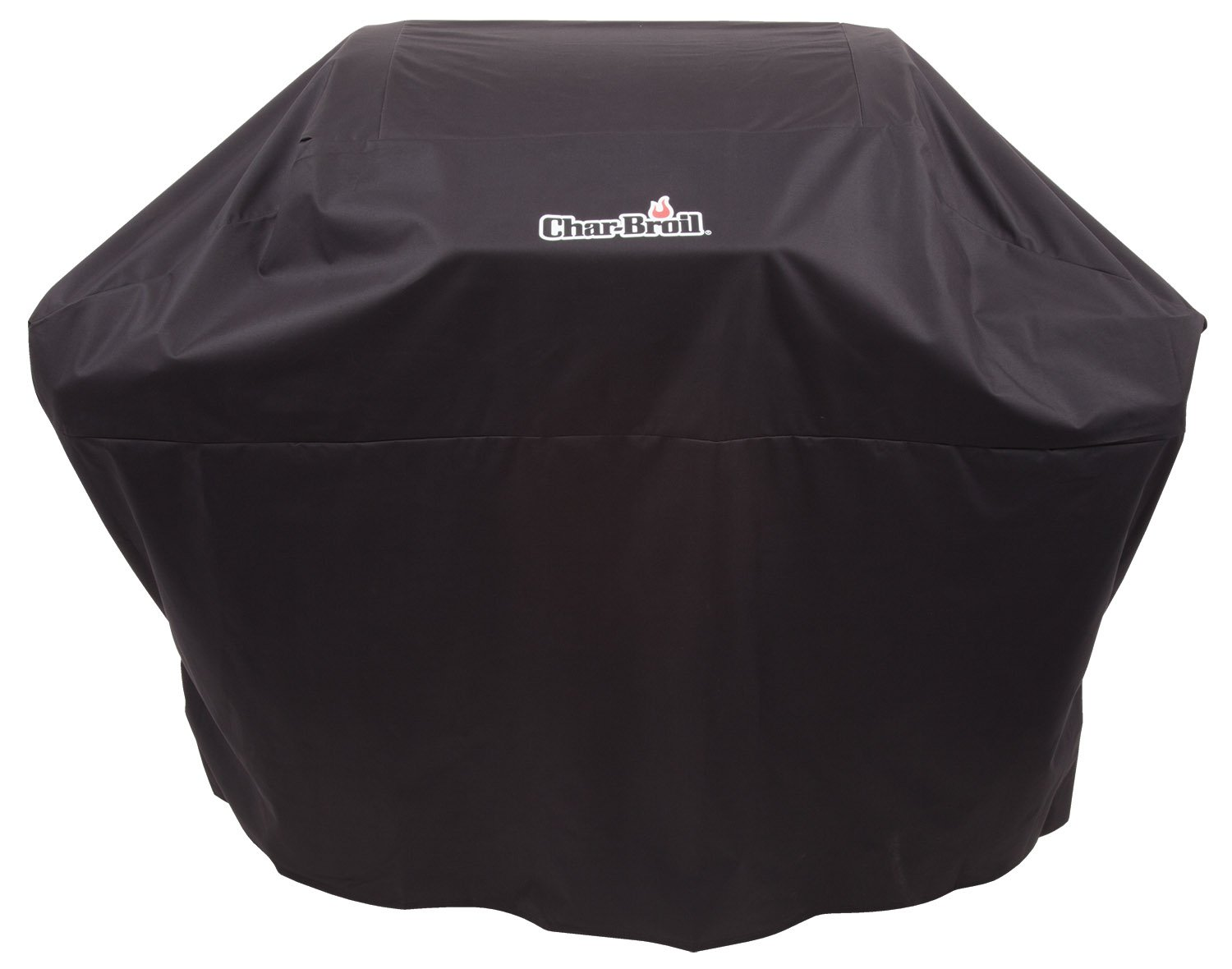 Quilted Kitchen Appliance Covers Grill Covers Amazoncom
