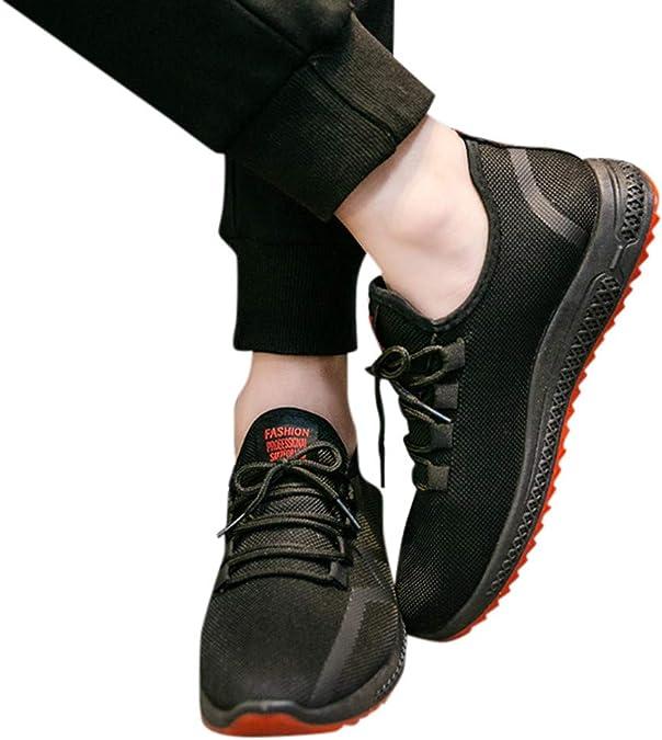 Baskets_Chaussures De Sport À La Mode pour Hommes