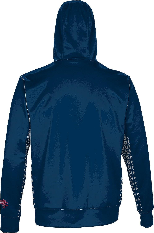 ProSphere Saint Marys College of California Boys Hoodie Sweatshirt Geo