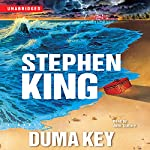Duma Key: A Novel | Stephen King