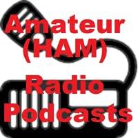 HAM Radio Podcasts