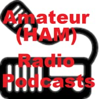HAM Radio Podcasts