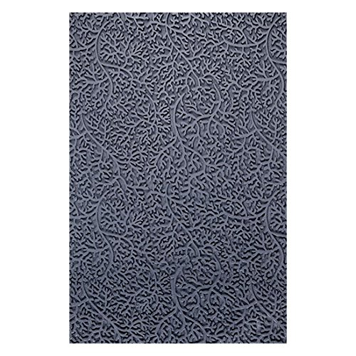 "Cool Tools - Flexible Mega Tile - Branching Out - 9.25"" X 6"""