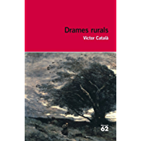 Drames rurals: Inclou recurs digital (Educació 62 Book 102) (Catalan Edition)