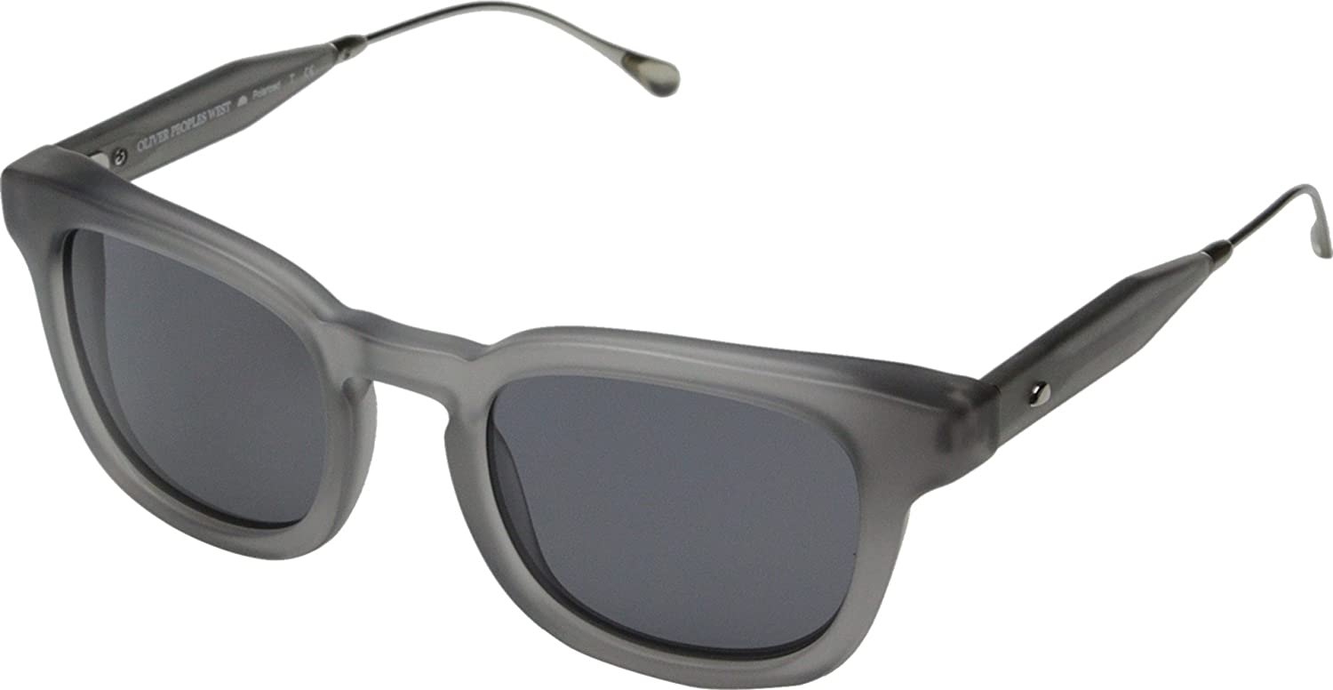 7a81a1546d Oliver Peoples - CABRILLO OV 5258S